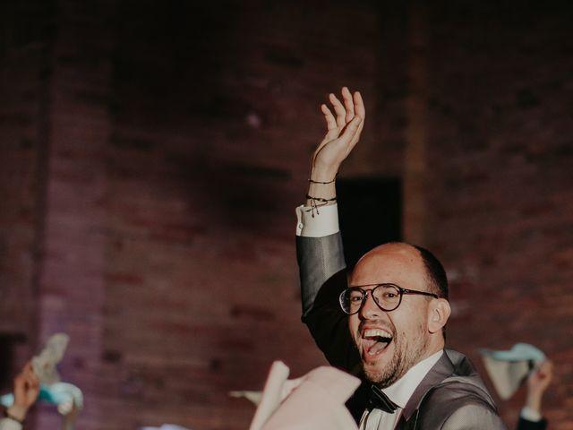 La boda de Luis y David en Gironella, Barcelona 63