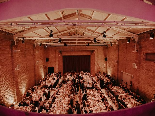 La boda de Luis y David en Gironella, Barcelona 65