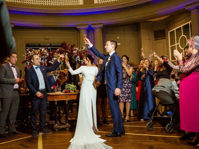 La boda de Fernando y Laura en Zaragoza, Zaragoza 26