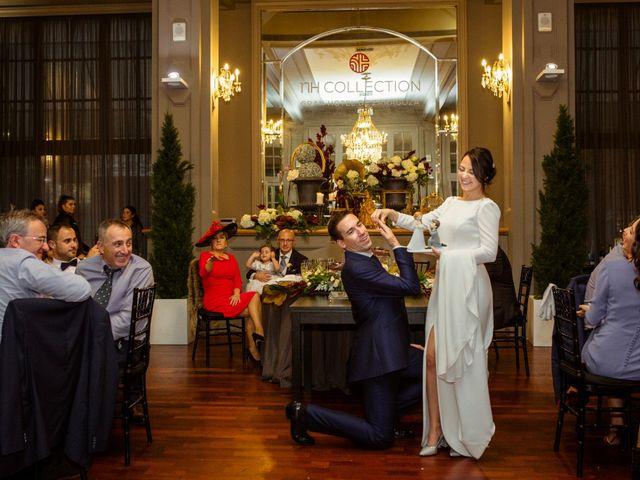La boda de Fernando y Laura en Zaragoza, Zaragoza 34