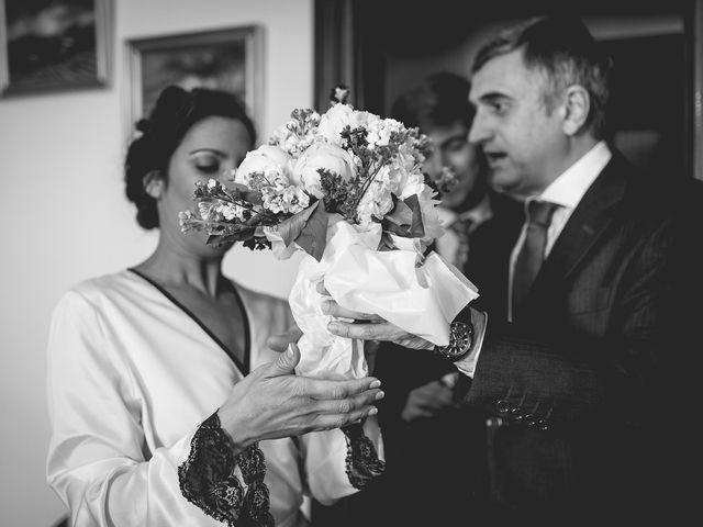 La boda de Paco y Angela en Sevilla, Sevilla 36