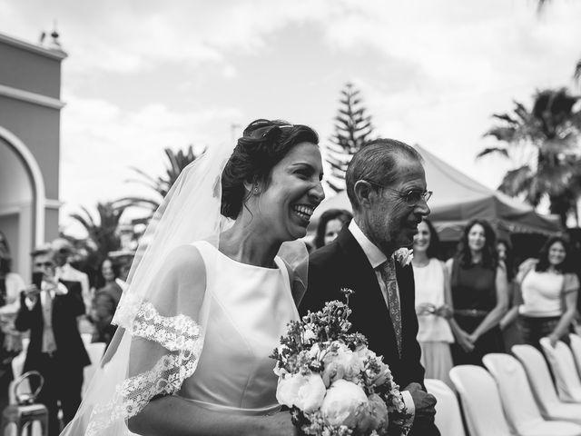 La boda de Paco y Angela en Sevilla, Sevilla 49