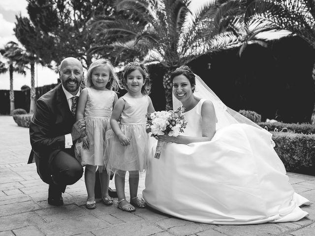 La boda de Paco y Angela en Sevilla, Sevilla 66