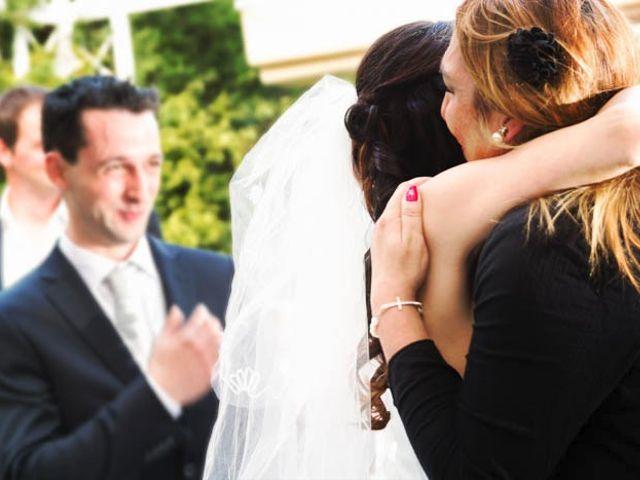 La boda de Juan y Vanessa en Ponferrada, León 18