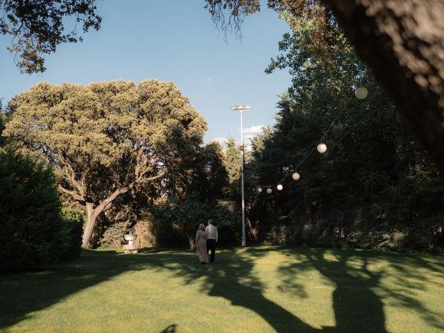 La boda de Nick y Leire en Madrid, Madrid 4