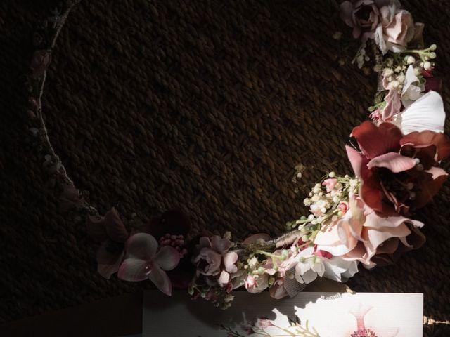 La boda de Nick y Leire en Madrid, Madrid 12
