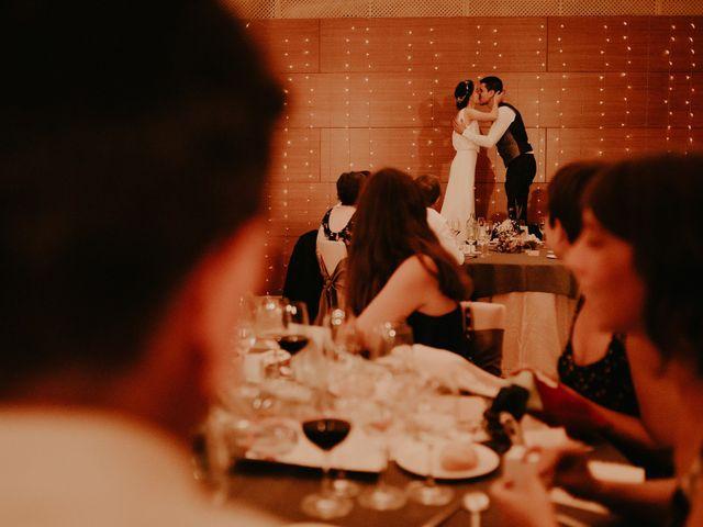 La boda de Emili y Laura en Montseny, Barcelona 44