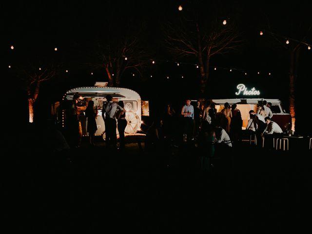 La boda de Emili y Laura en Montseny, Barcelona 50