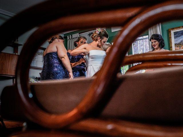 La boda de Junior y Megan en Benicàssim/benicasim, Castellón 22