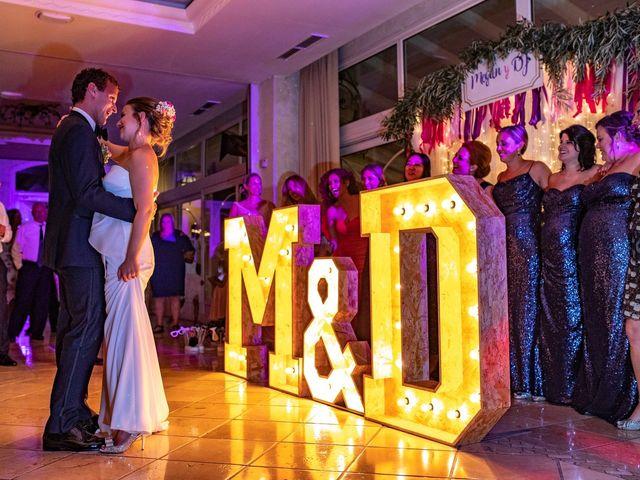 La boda de Junior y Megan en Benicàssim/benicasim, Castellón 67