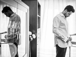 La boda de Bea y Nacho 3