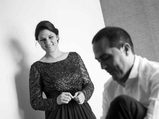 La boda de Eduardo y María en Badajoz, Badajoz 12