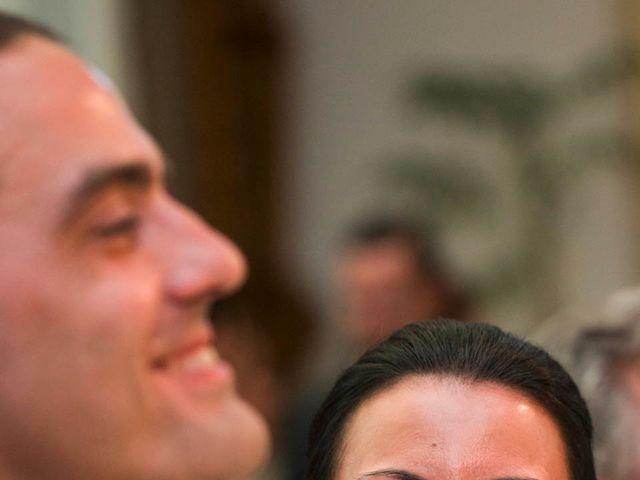 La boda de Eduardo y María en Badajoz, Badajoz 41