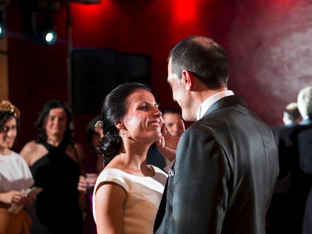 La boda de Eduardo y María en Badajoz, Badajoz 67