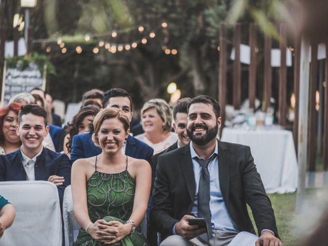 La boda de Iñigo y Natalia en Zaragoza, Zaragoza 21