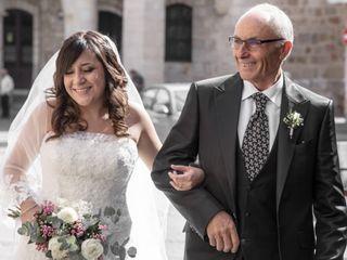 La boda de Patricia y Carlos 3