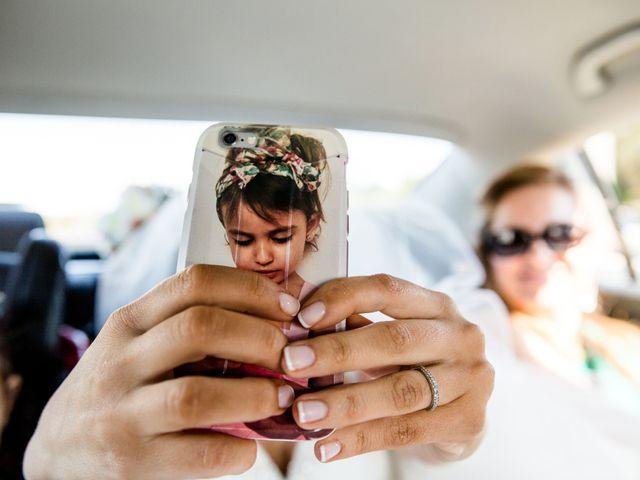 La boda de Ismael y Laura en Toledo, Toledo 34