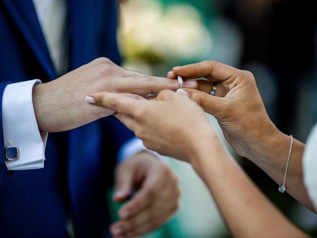 La boda de Ismael y Laura en Toledo, Toledo 67