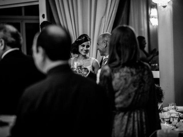 La boda de Ismael y Laura en Toledo, Toledo 139