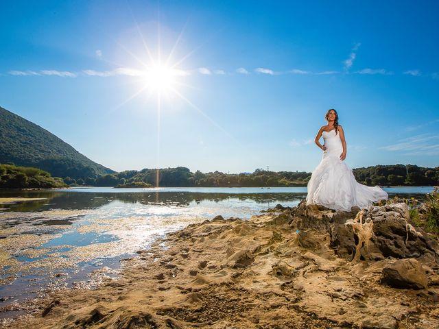 La boda de Borja y Janire en Zamudio, Vizcaya 46