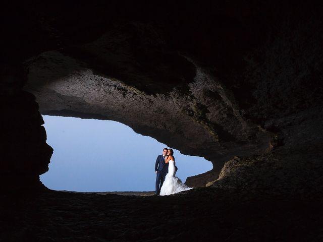 La boda de Borja y Janire en Zamudio, Vizcaya 64