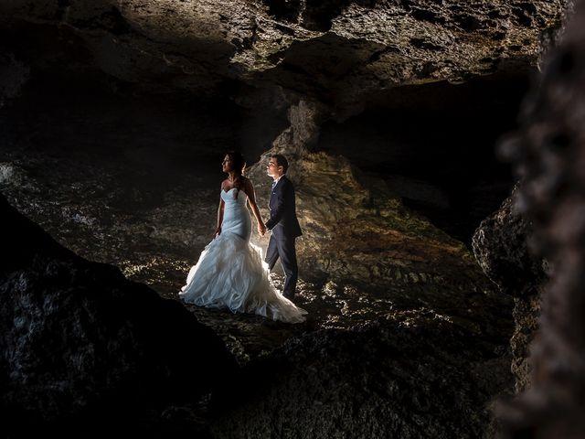 La boda de Borja y Janire en Zamudio, Vizcaya 66