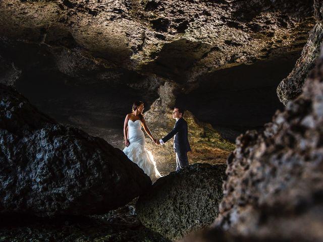 La boda de Borja y Janire en Zamudio, Vizcaya 67