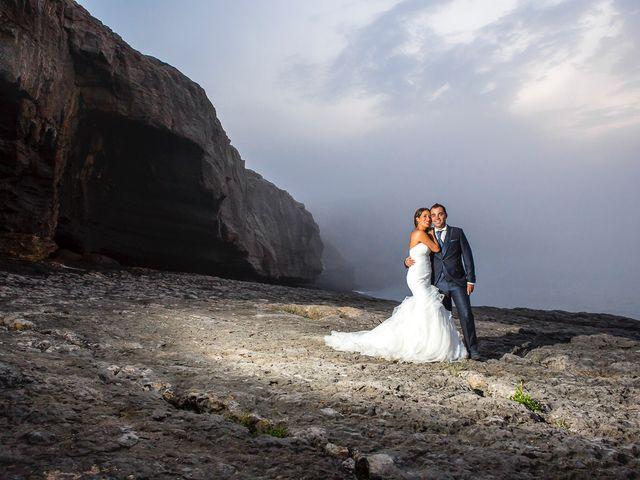 La boda de Borja y Janire en Zamudio, Vizcaya 72