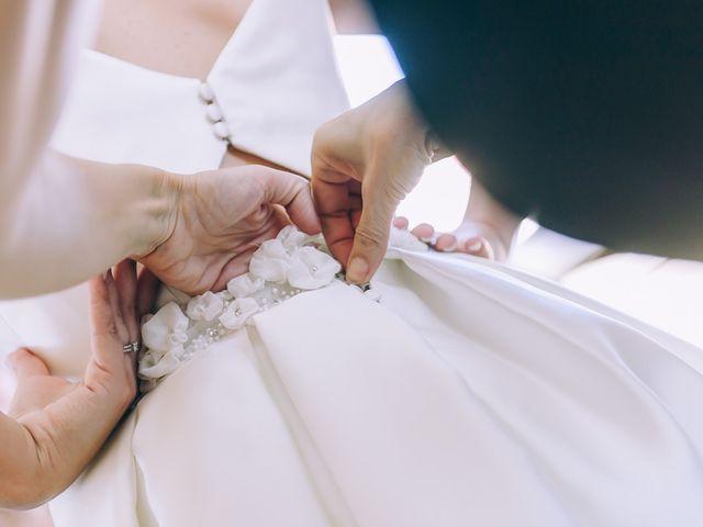 La boda de Raul y Bea en Illescas, Toledo 15
