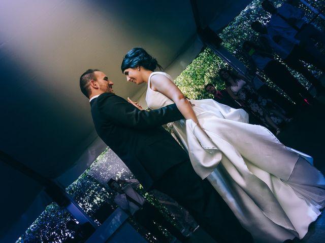 La boda de Raul y Bea en Illescas, Toledo 37