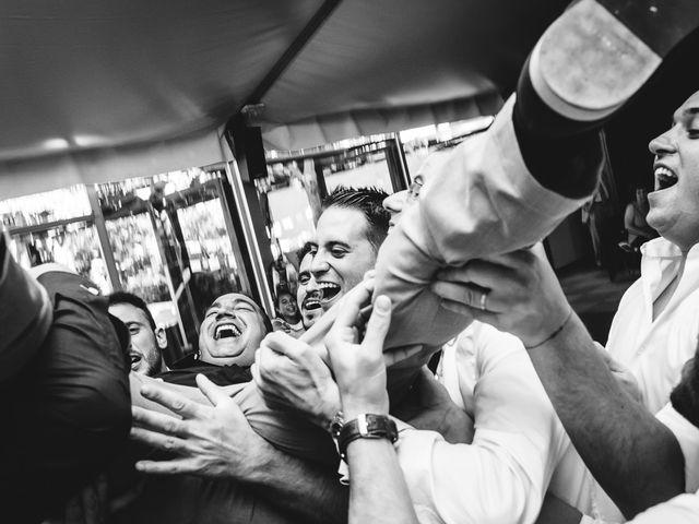 La boda de Raul y Bea en Illescas, Toledo 38