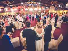 La boda de Belén y Sergio 96
