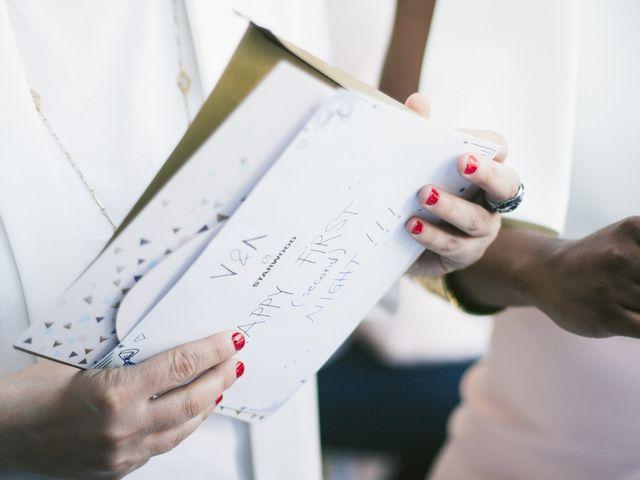 La boda de Acacia y Valentina en Carrion De Calatrava, Ciudad Real 120