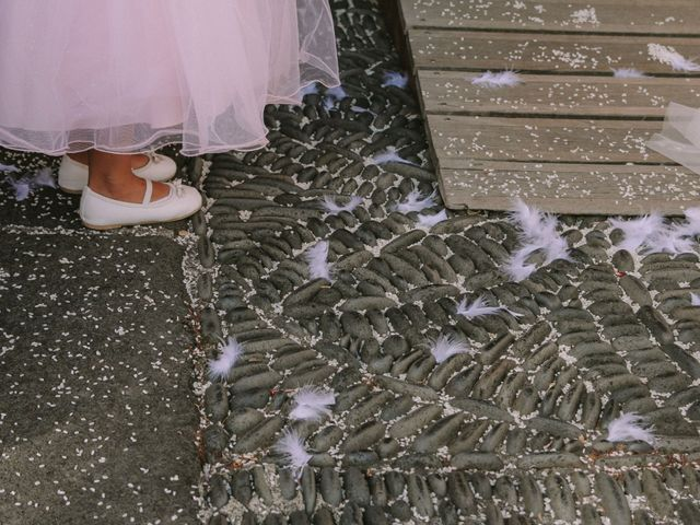 La boda de Javier y Yadira en Santa Cruz De Tenerife, Santa Cruz de Tenerife 18