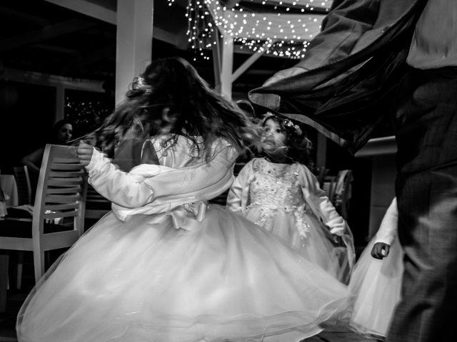 La boda de Javier y Yadira en Santa Cruz De Tenerife, Santa Cruz de Tenerife 31