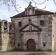 La boda de Guillermo y Eva en Tanos, Cantabria 4