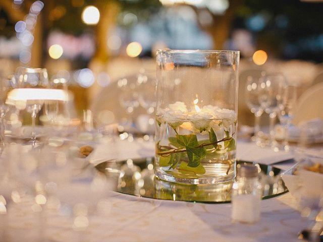La boda de Antonio y Vanessa en Cartagena, Murcia 135