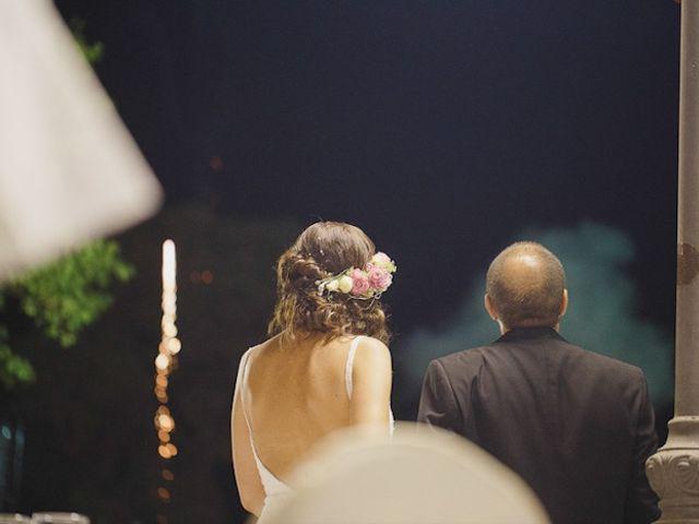 La boda de Antonio y Vanessa en Cartagena, Murcia 139