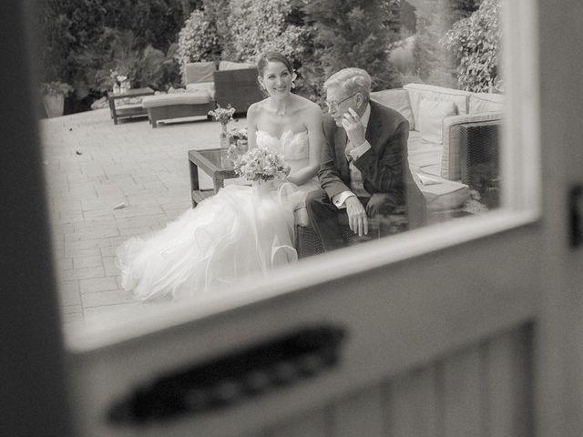 La boda de Miguel y Marta en La Pobla De Farnals, Valencia 49