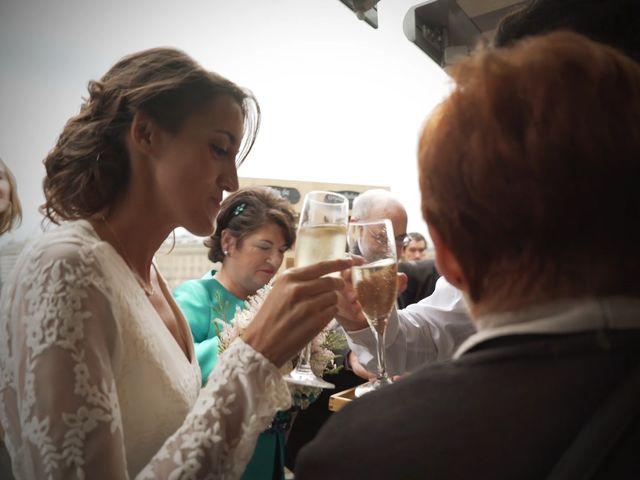 La boda de Jokin y Tania en Donostia-San Sebastián, Guipúzcoa 5