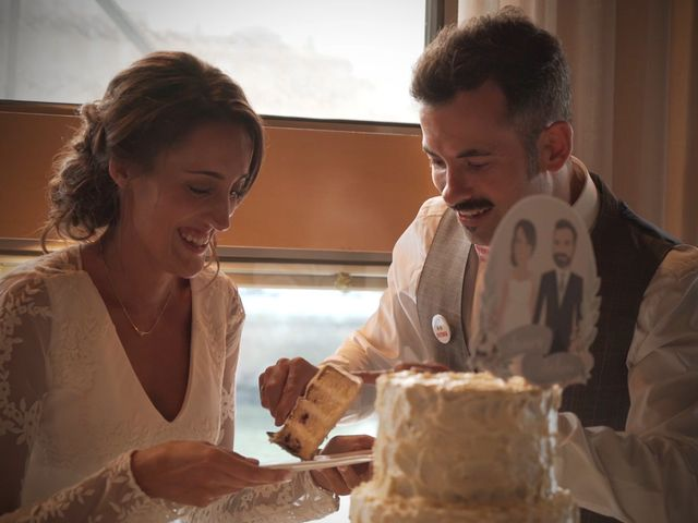 La boda de Jokin y Tania en Donostia-San Sebastián, Guipúzcoa 8