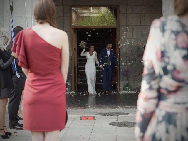 La boda de Jokin y Tania en Donostia-San Sebastián, Guipúzcoa 10
