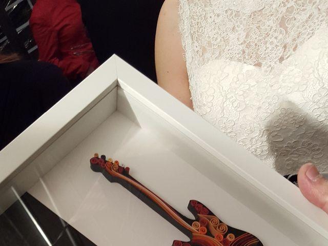 La boda de Mark y Irene en Lleida, Lleida 34