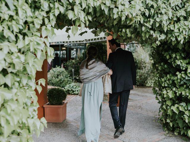 La boda de Jaime y Marta en Majadahonda, Madrid 52