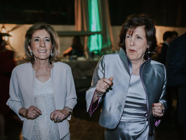 La boda de Jaime y Marta en Majadahonda, Madrid 79