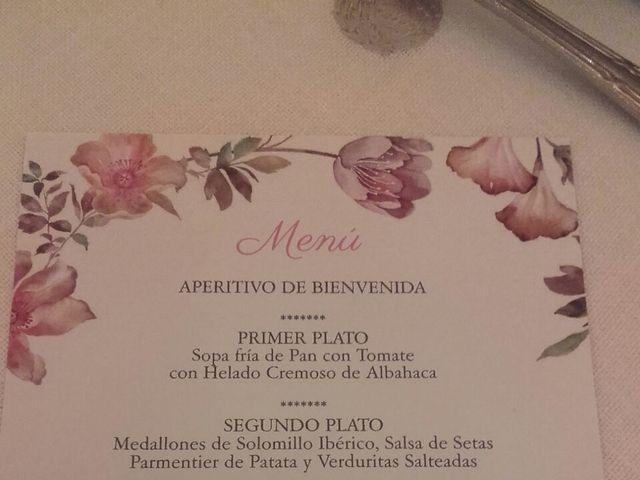 La boda de Dennys Andrés  y Leslie  en L' Hospitalet De Llobregat, Barcelona 25