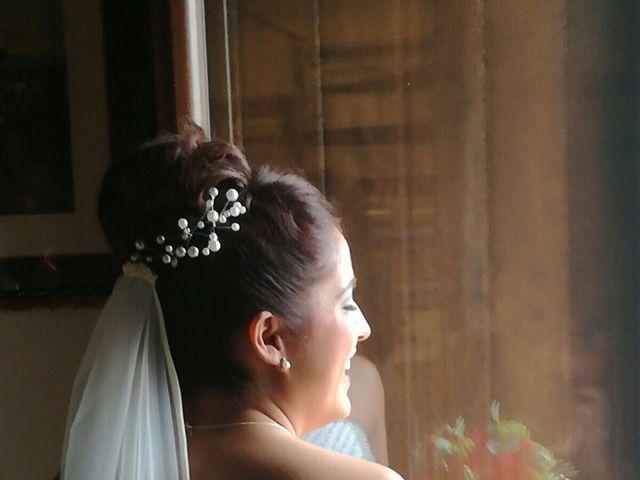 La boda de Antonio y Patricia en Huelva, Huelva 10