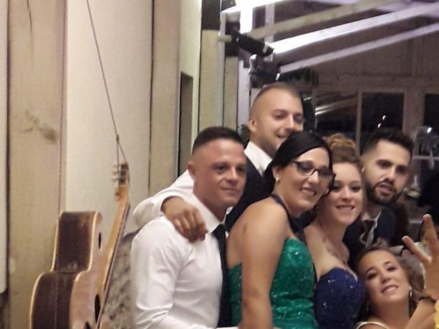 La boda de Marin y Carol  en Valencia, Valencia 1