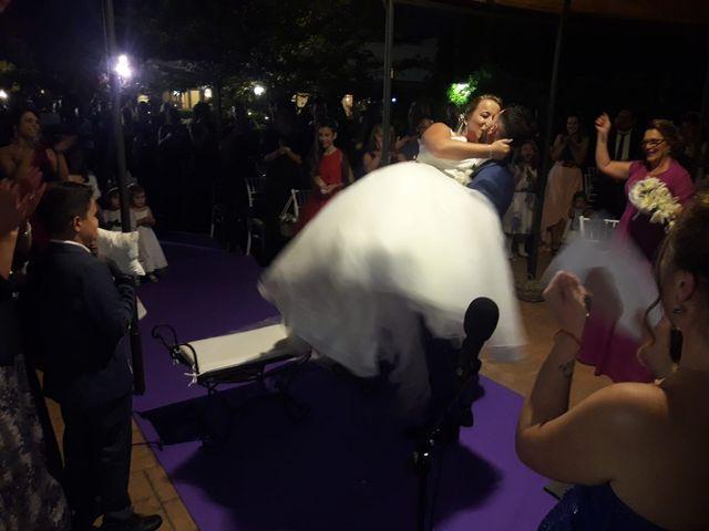 La boda de Marin y Carol  en Valencia, Valencia 2