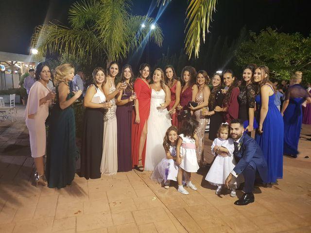 La boda de Marin y Carol  en Valencia, Valencia 4